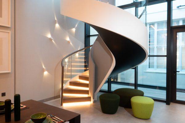 Schneider Designers - Architecture Project Image